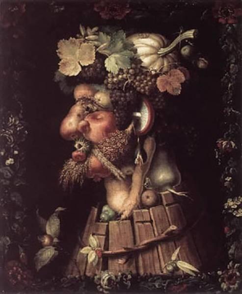 Autumn 1573 xx musee du louvre paris